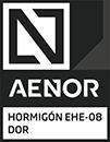 Sello N hormigon_130